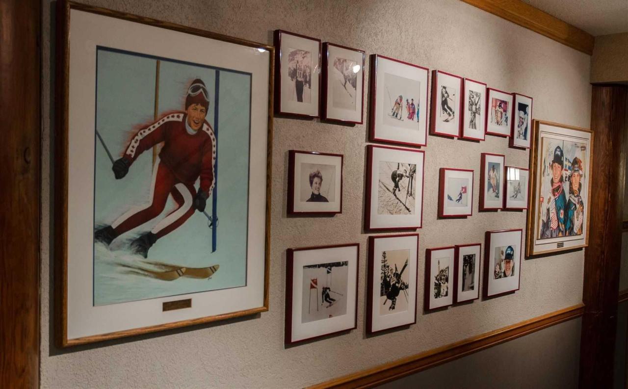 Nancy Greene's Wall Of Fame.jpg