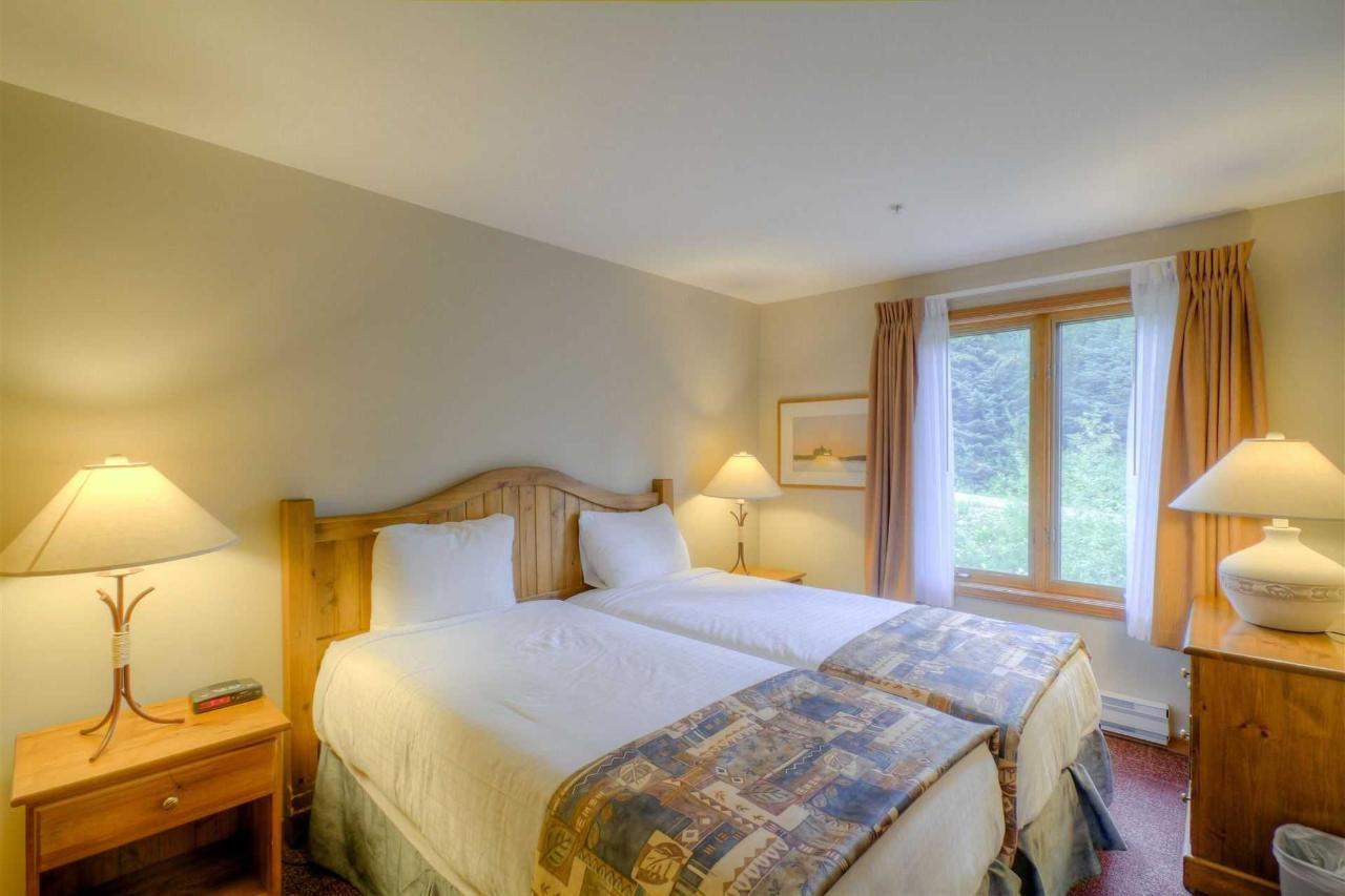 Two Bedroom's second bedroom.jpg