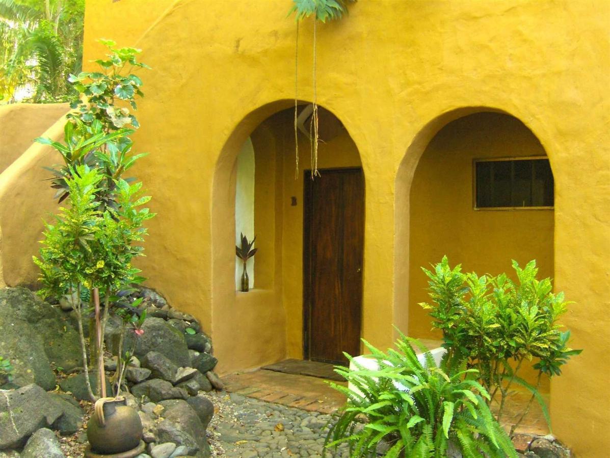 Bambu Suites - Majahua hotel selva.jpg
