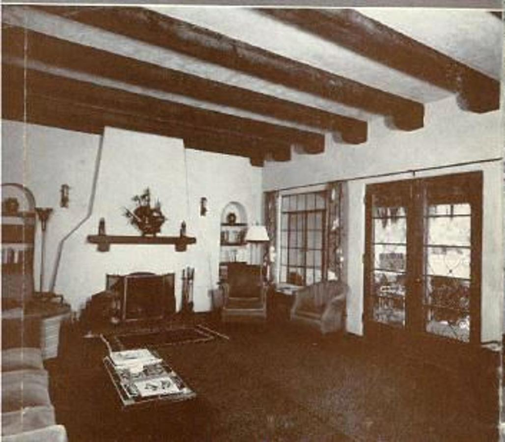Originial Owners Living Room 1930s.jpg