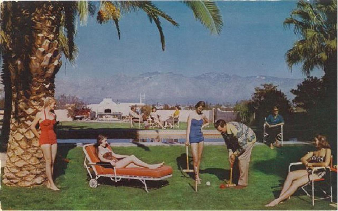 Lawn Games 1950s.jpg