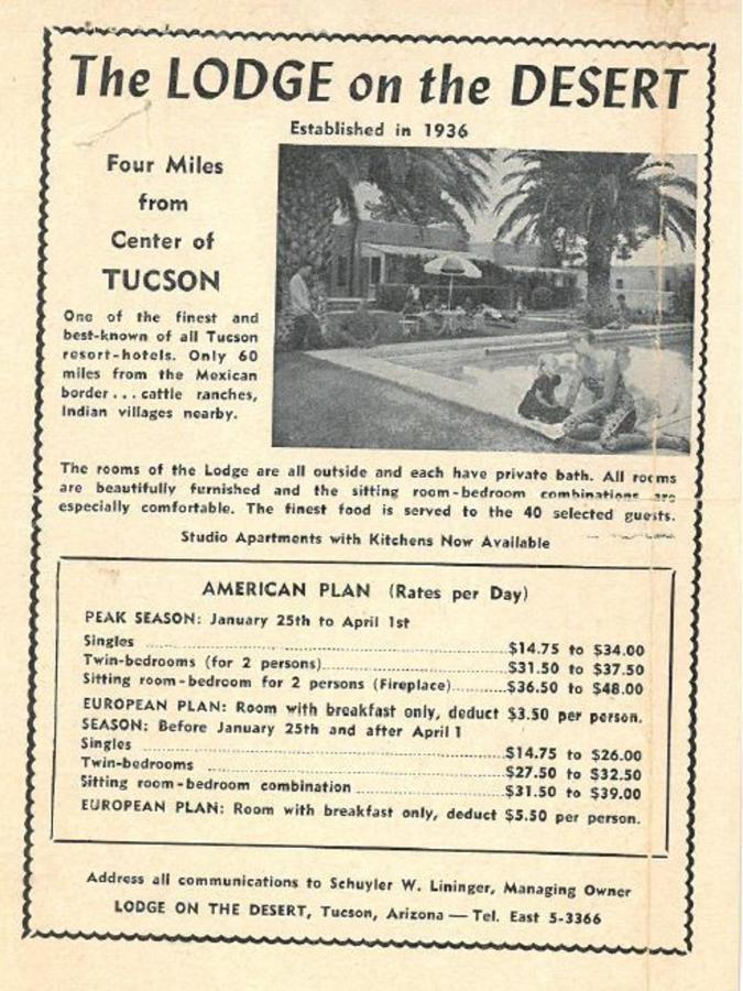 Promotional Flyer 1950s.jpg