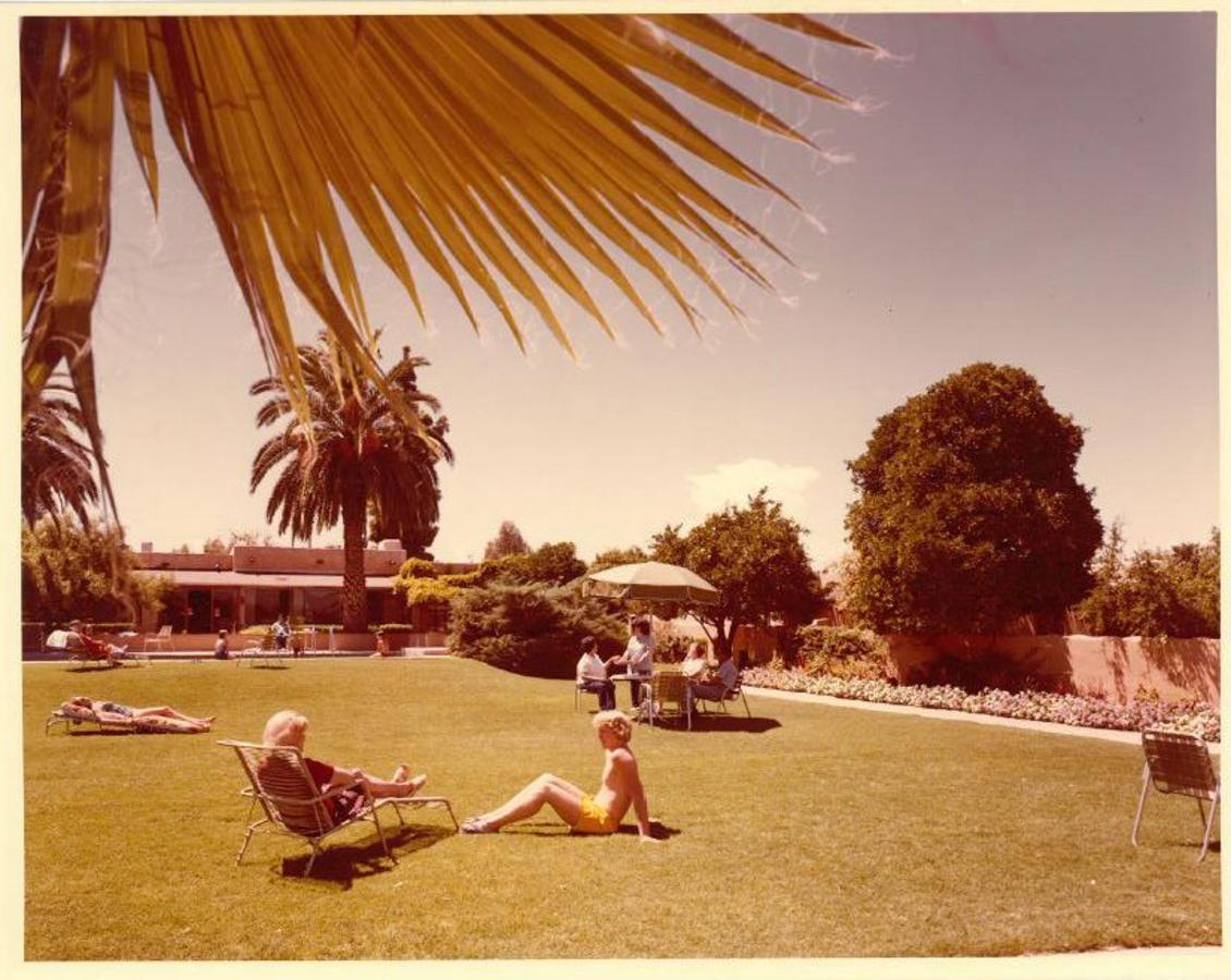 Outdoor Pool 1960s.jpg