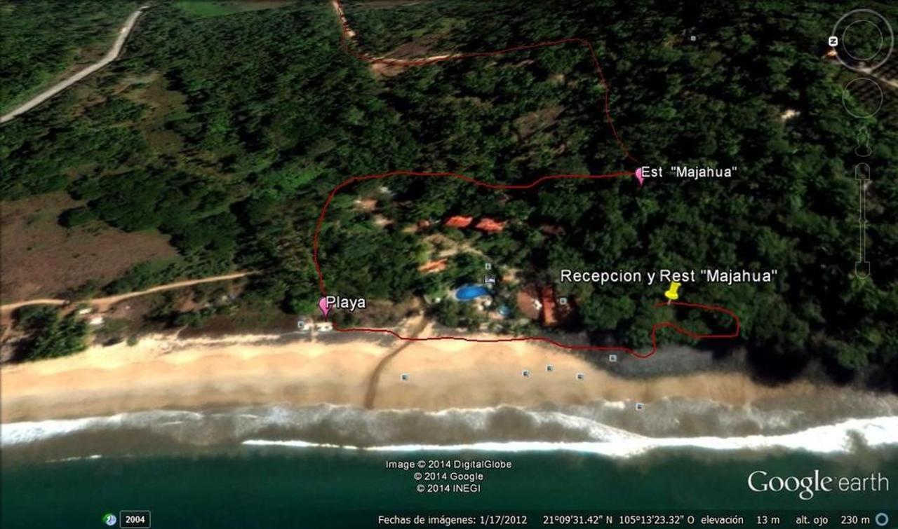 Mapa de Playa.jpg