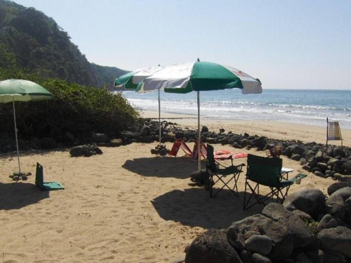 Sombrillas en la Playa.jpg