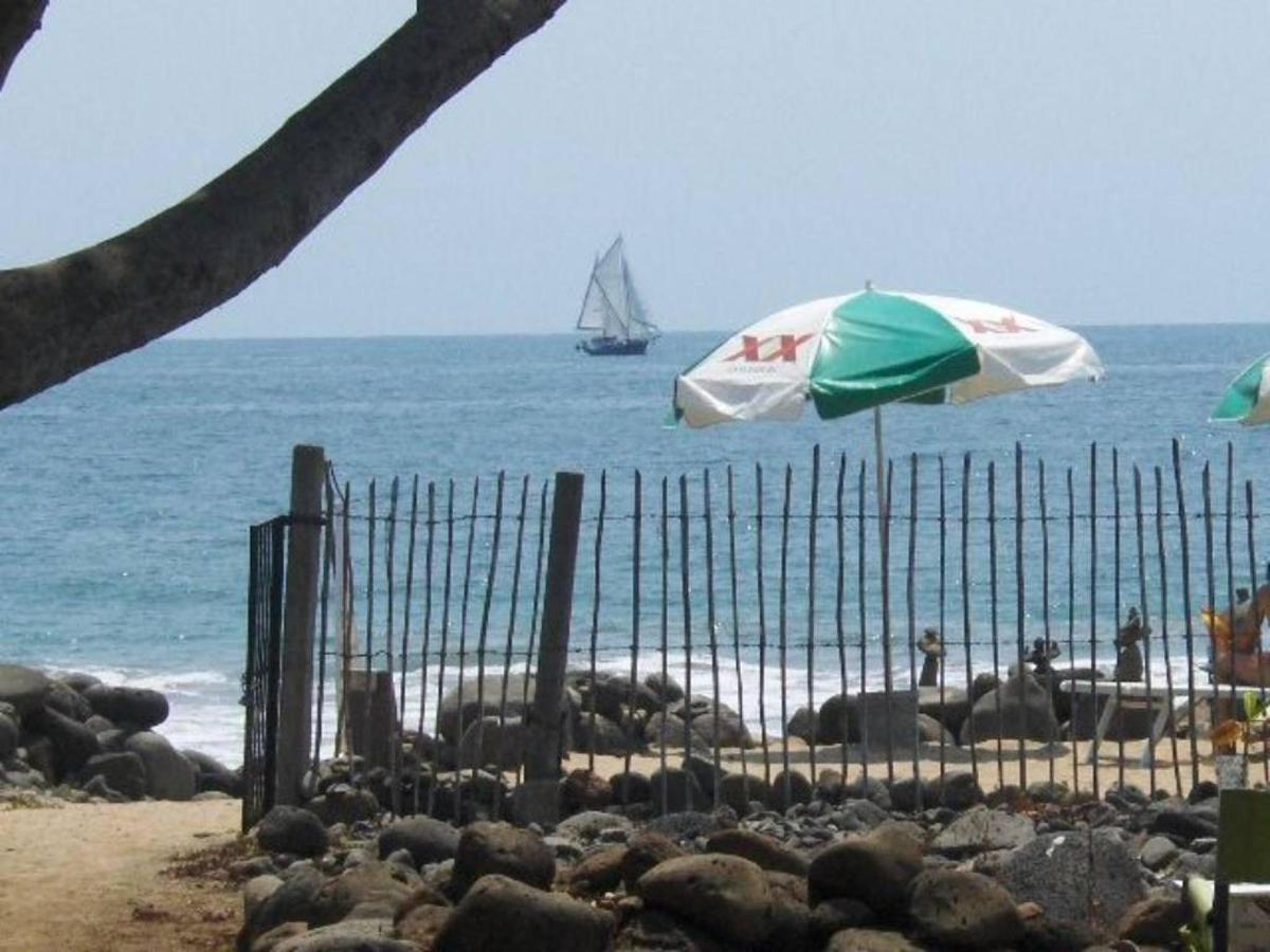 Vista desde la Playa.jpg