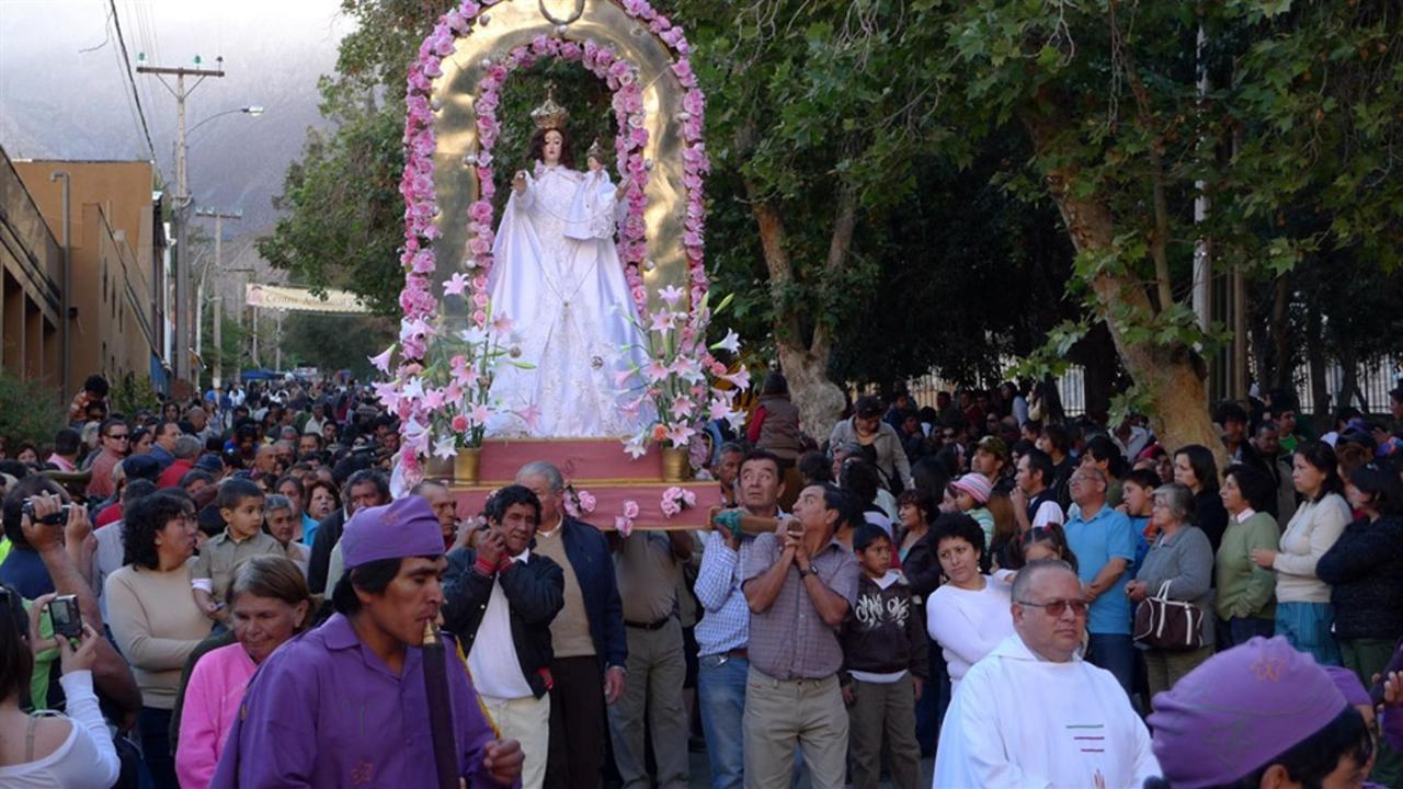 Religious Local Festivities.jpg