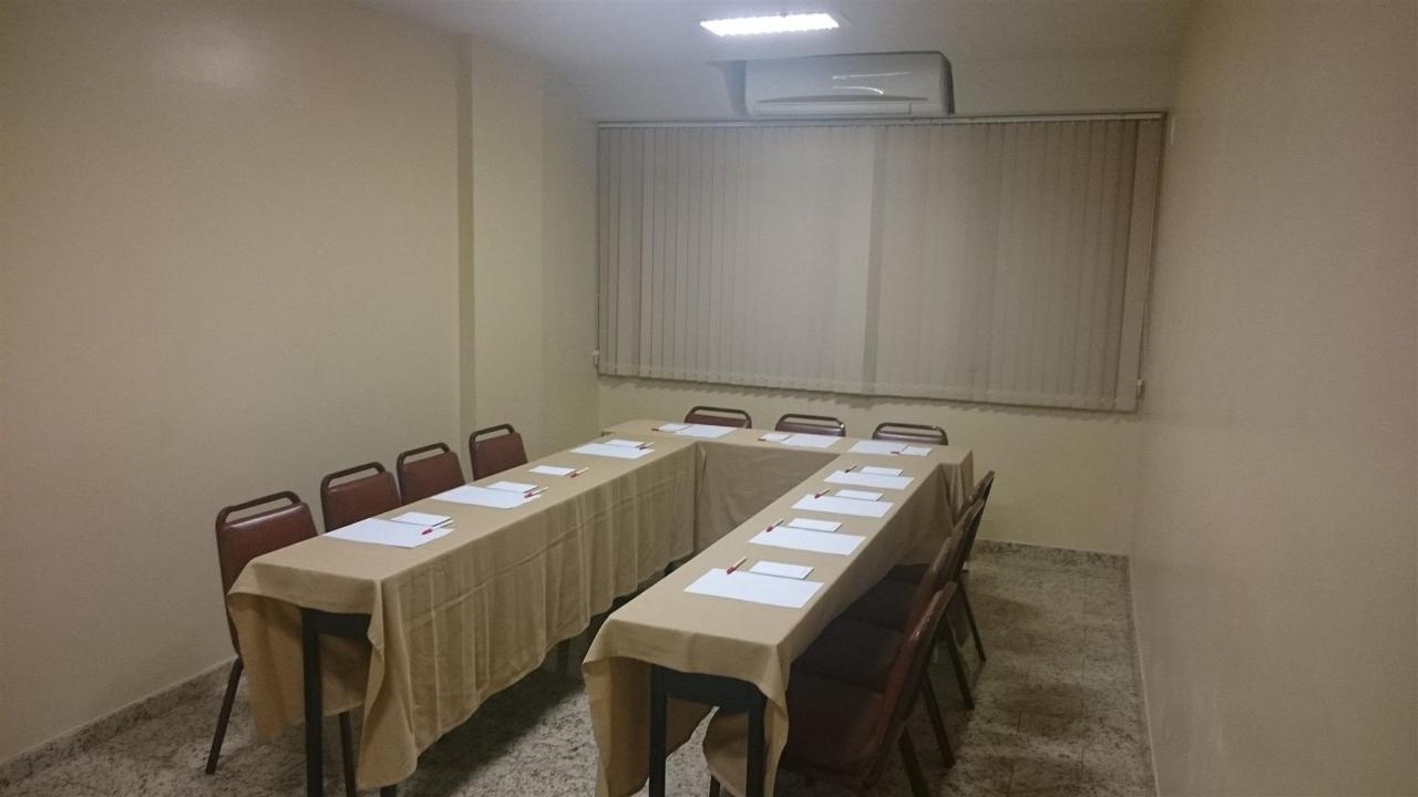 chambres d'entreprise