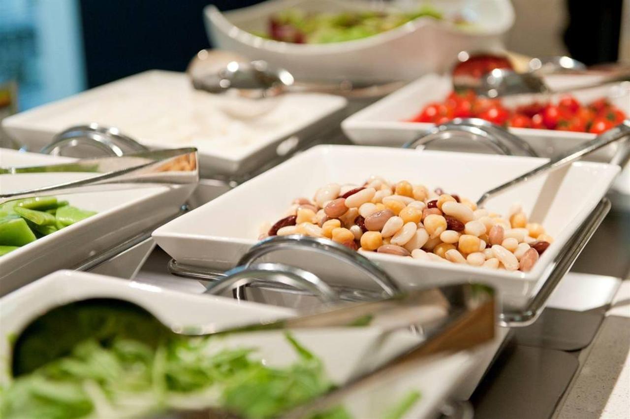 超級用餐Verdure