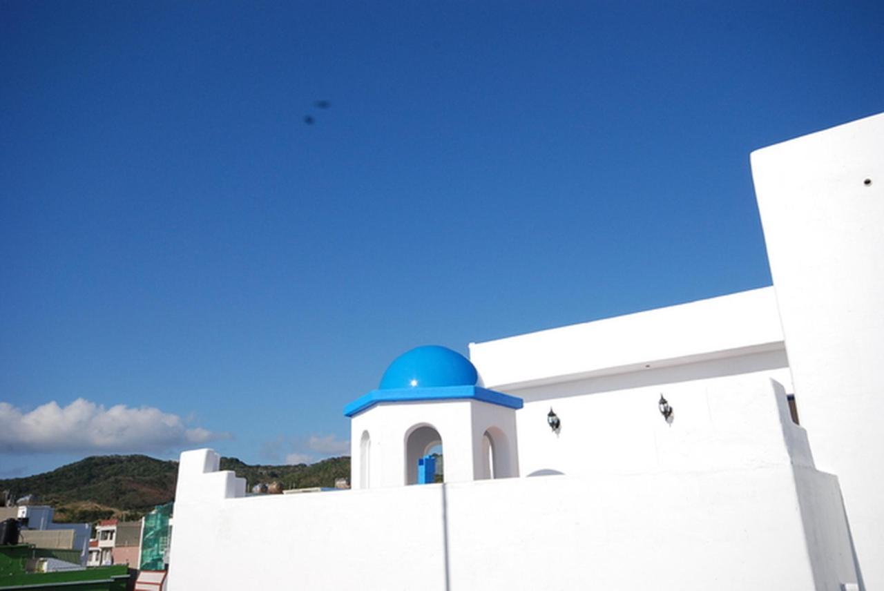 클래식 그리스