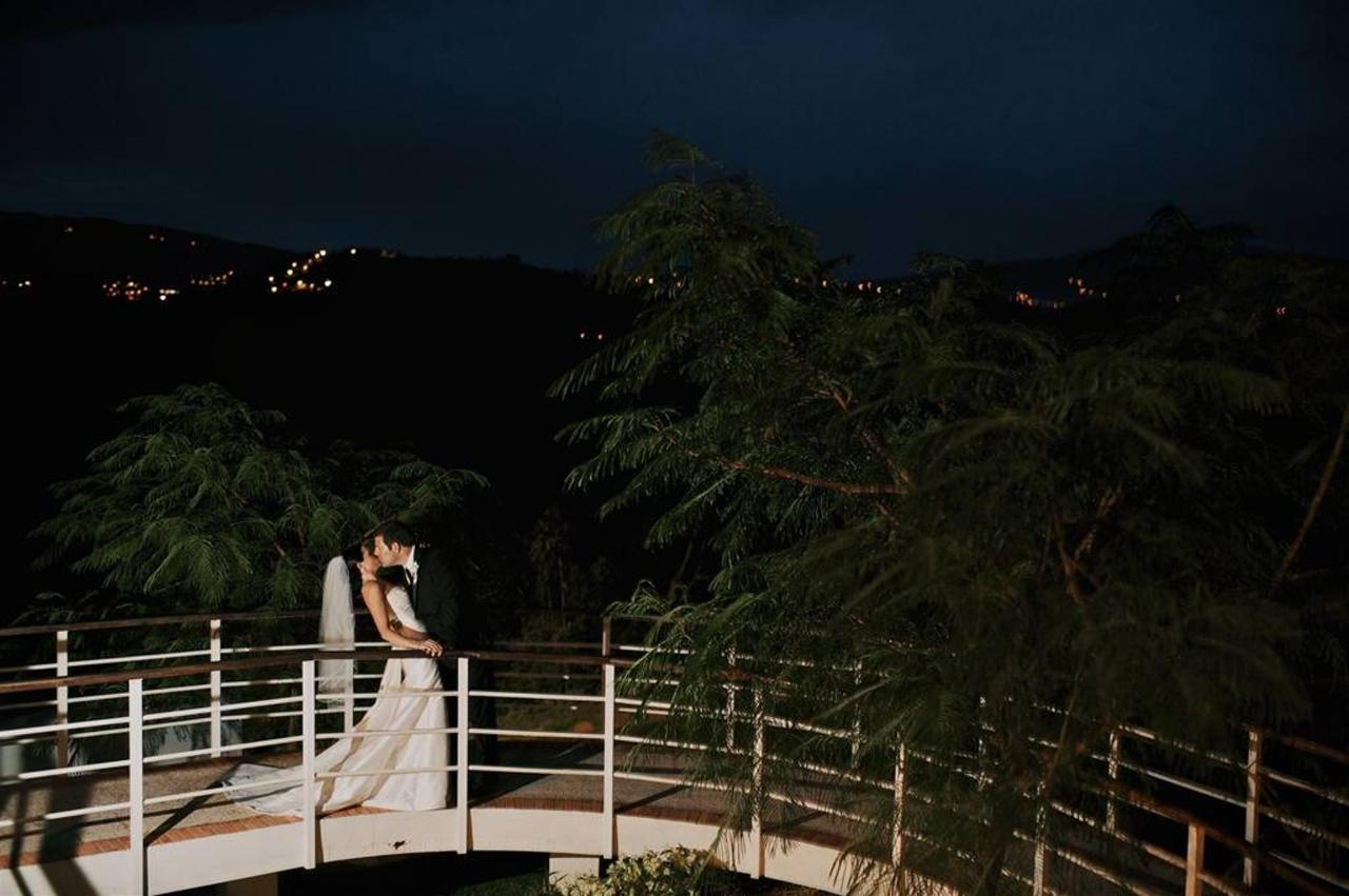 Weddings, Asclepios Wellness & Healing Retreat, Costa Rica