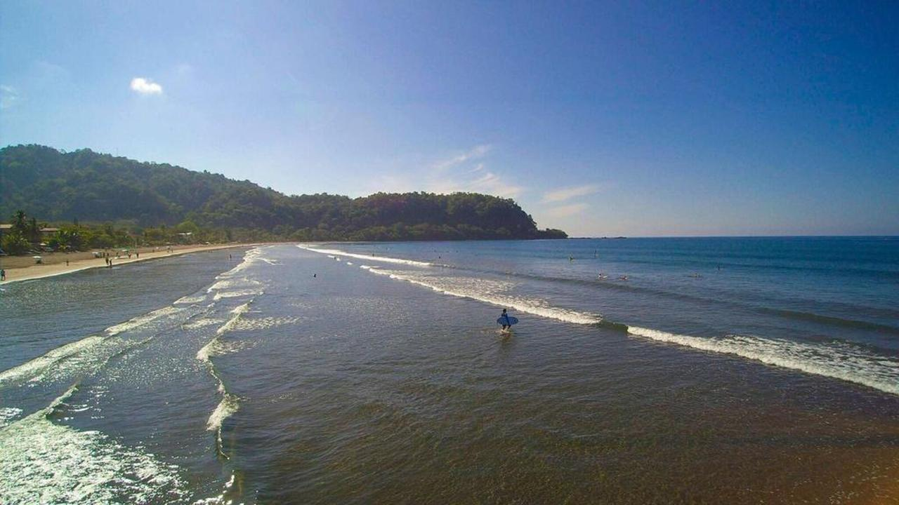 Beach Break Resort | Jacó - Costa Rica