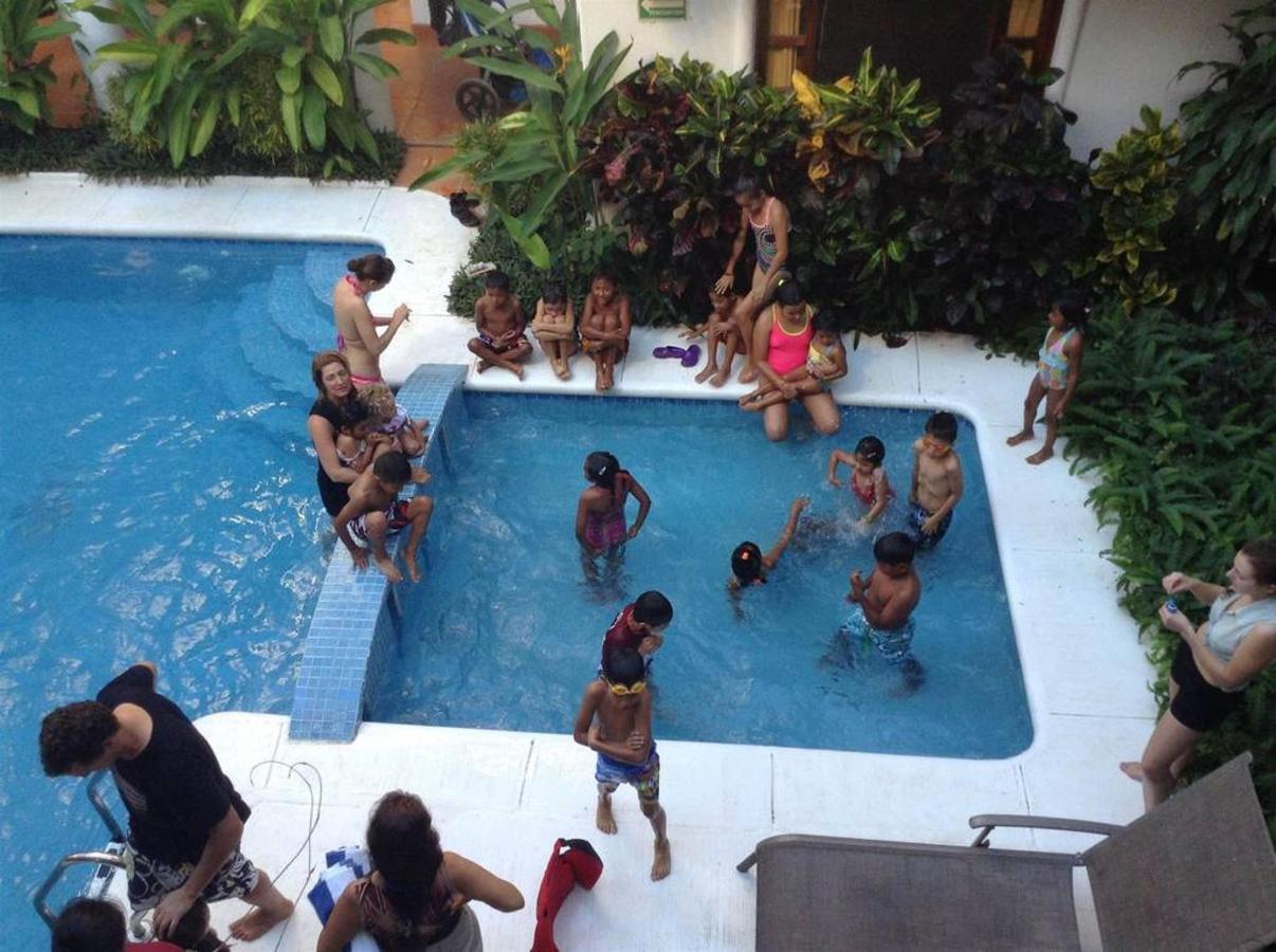 2014 Retreats