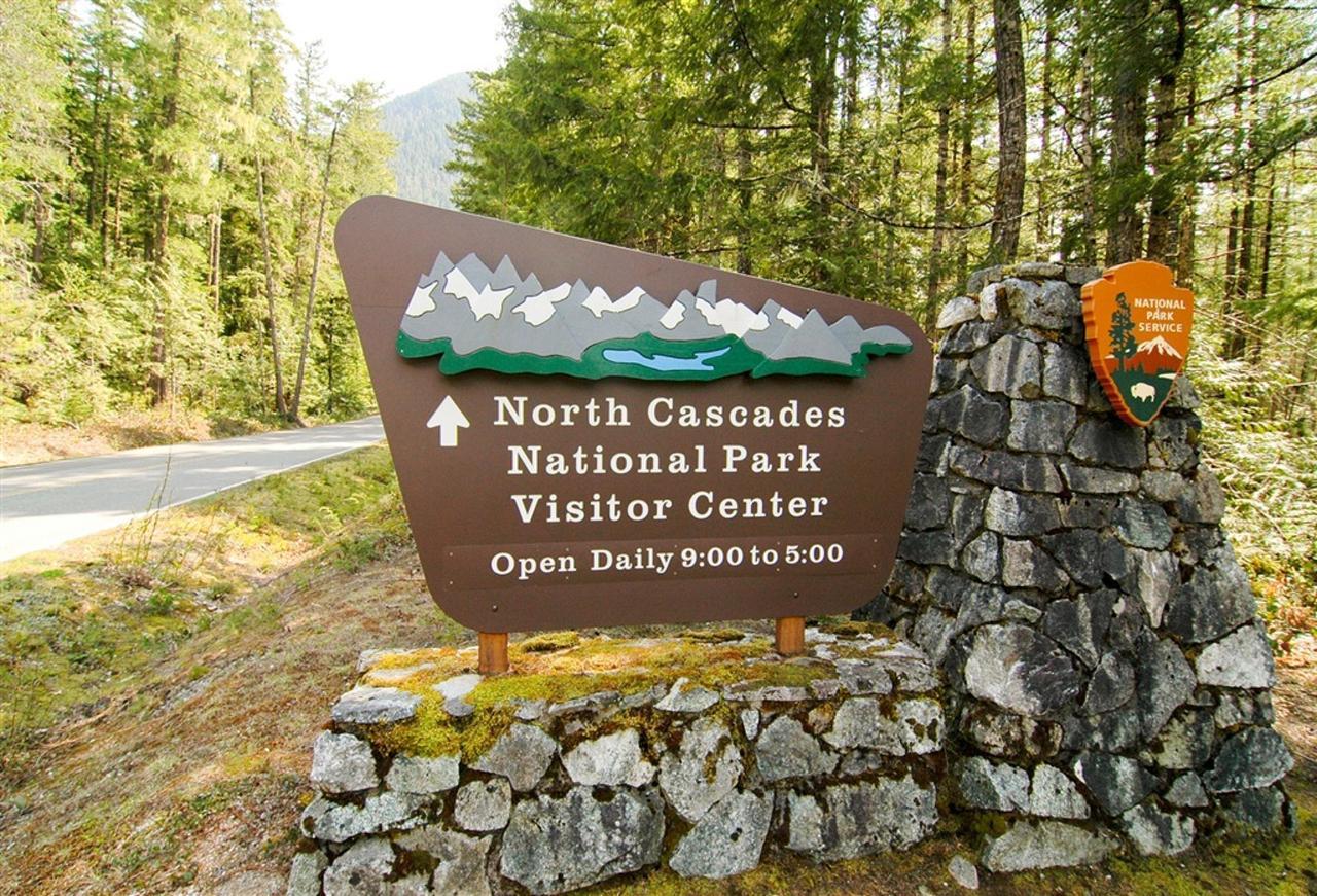 North Cascades National Park.jpg