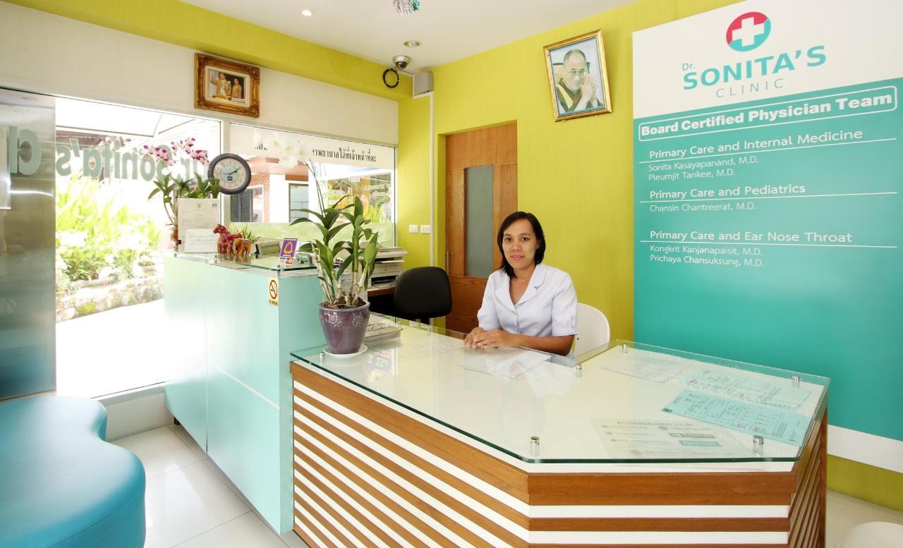 Fully Licensed Clinic.jpg