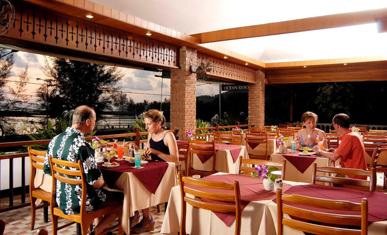 The Beach Restaurant.jpg