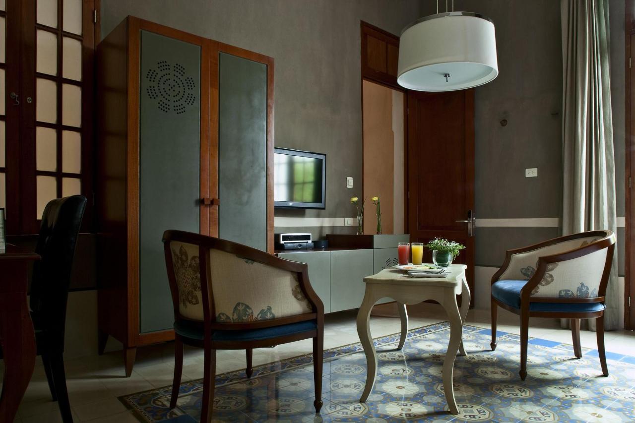 Suite Rosas.jpg