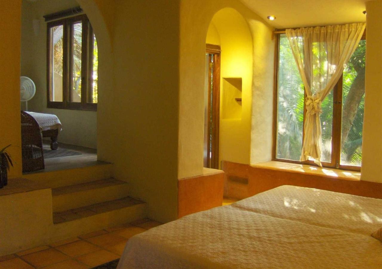 La PalmaSuites - Majahua hotel selva.jpg