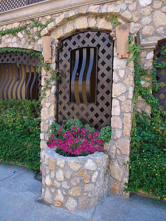 Cabo Vista Hotel, Extended Stay Inn, Cabo San Lucas, Baja, Mexico