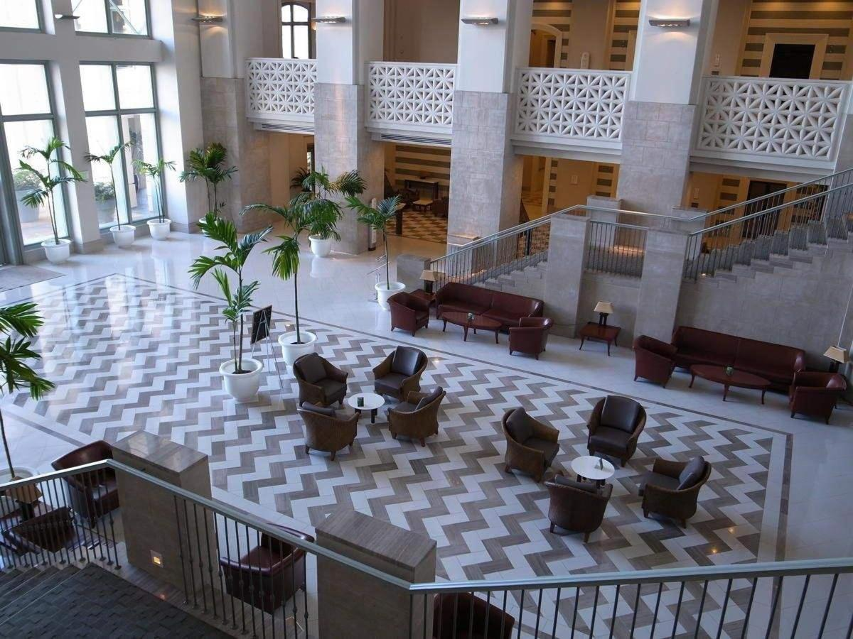 LeoPalace Resort Lounge Area.jpg