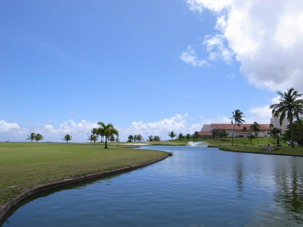 LeoPalace Resort Lake Area.jpg