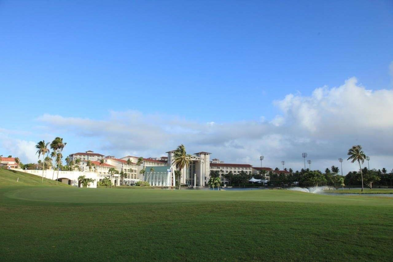 LeoPalace Resort from Golf Course.jpg