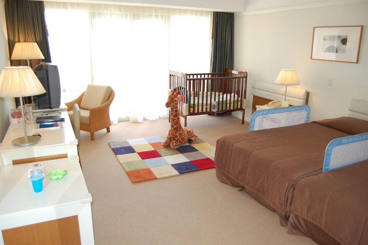 Welcome Baby Room.jpg