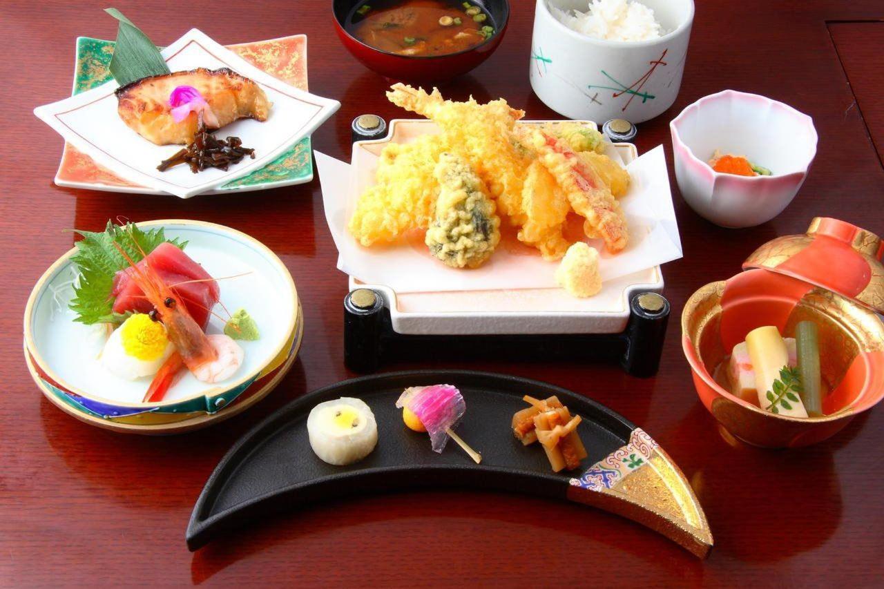 Iki Japanese Restaurant.jpg