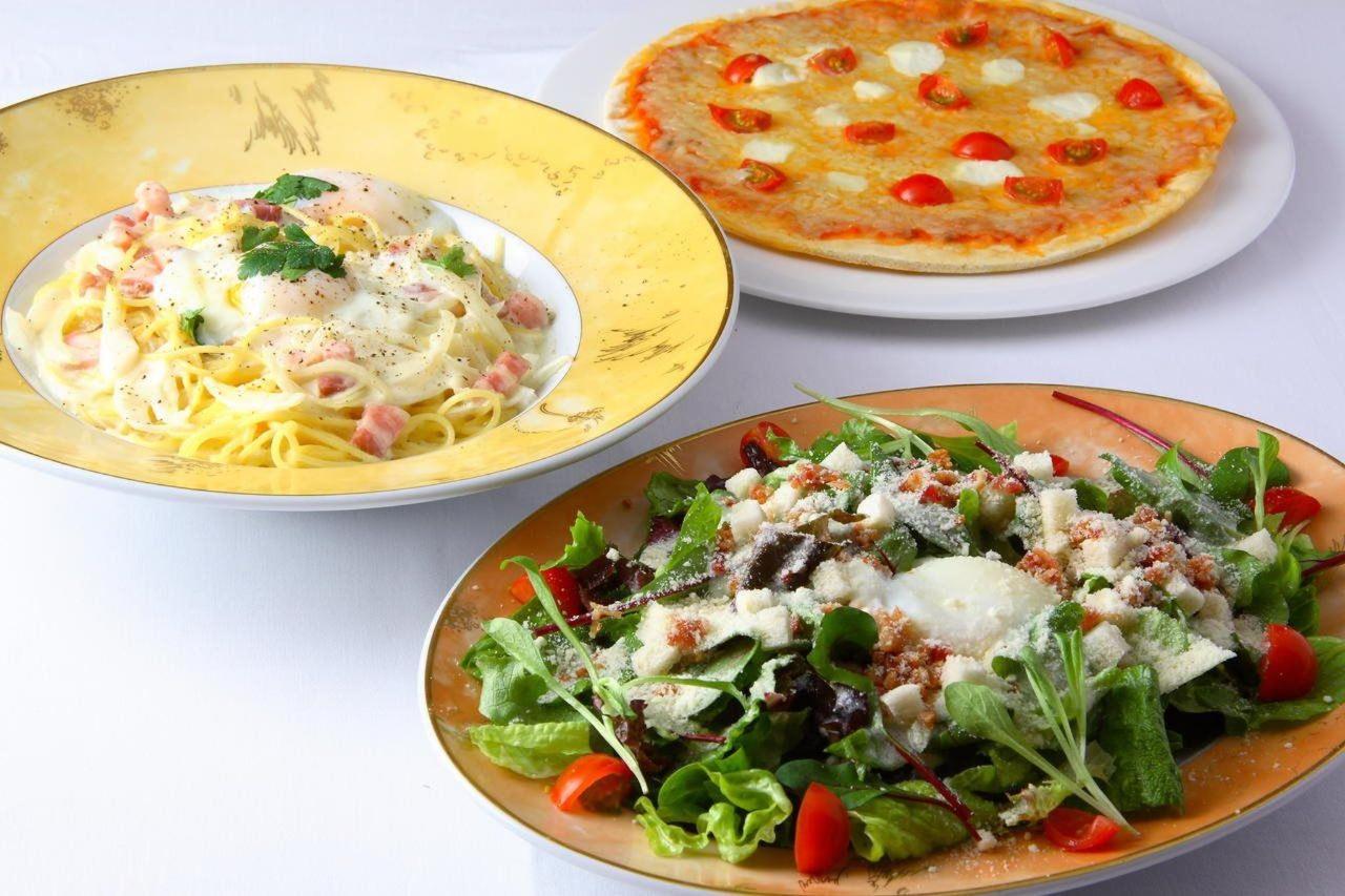 Eataliano休閒Italian.jpg
