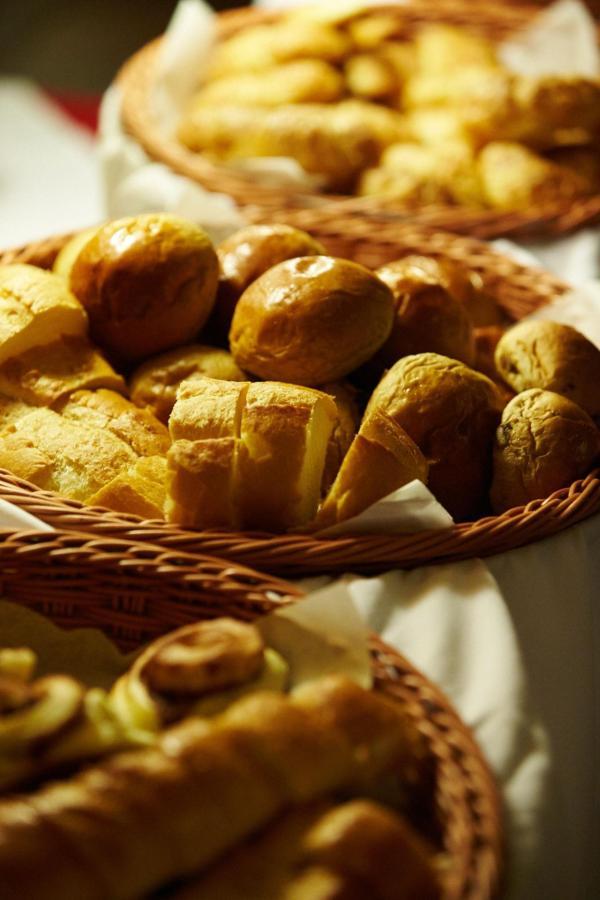 LeoPalace Bakery.jpg