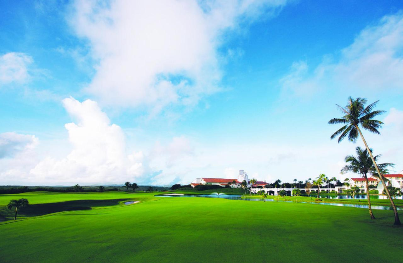 LeoPalace Resort Country Club.jpg