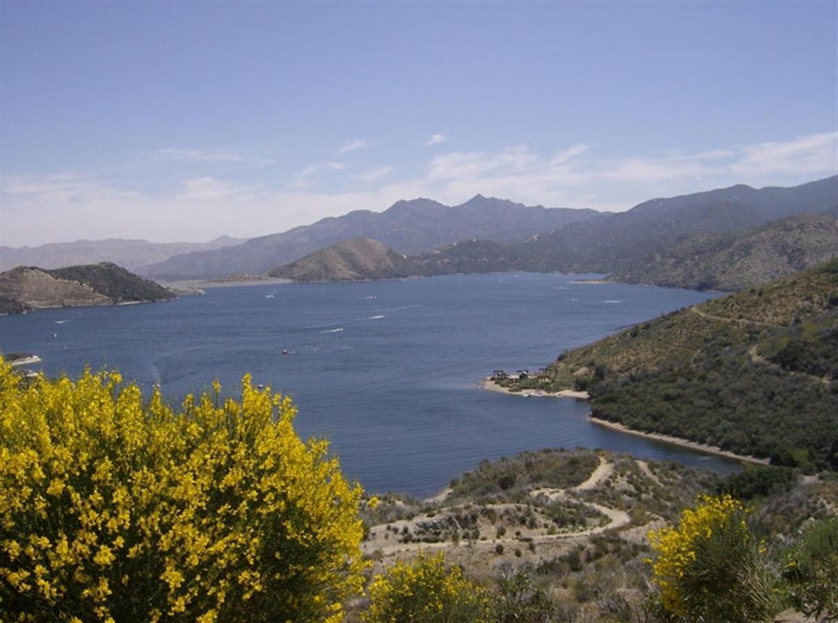 Scenic Views