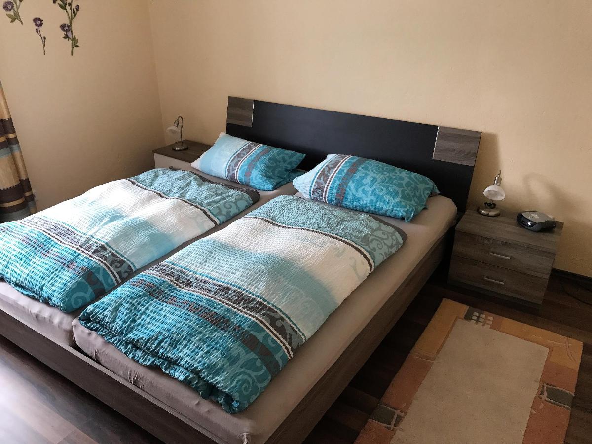 Schlafzimmer.jpg