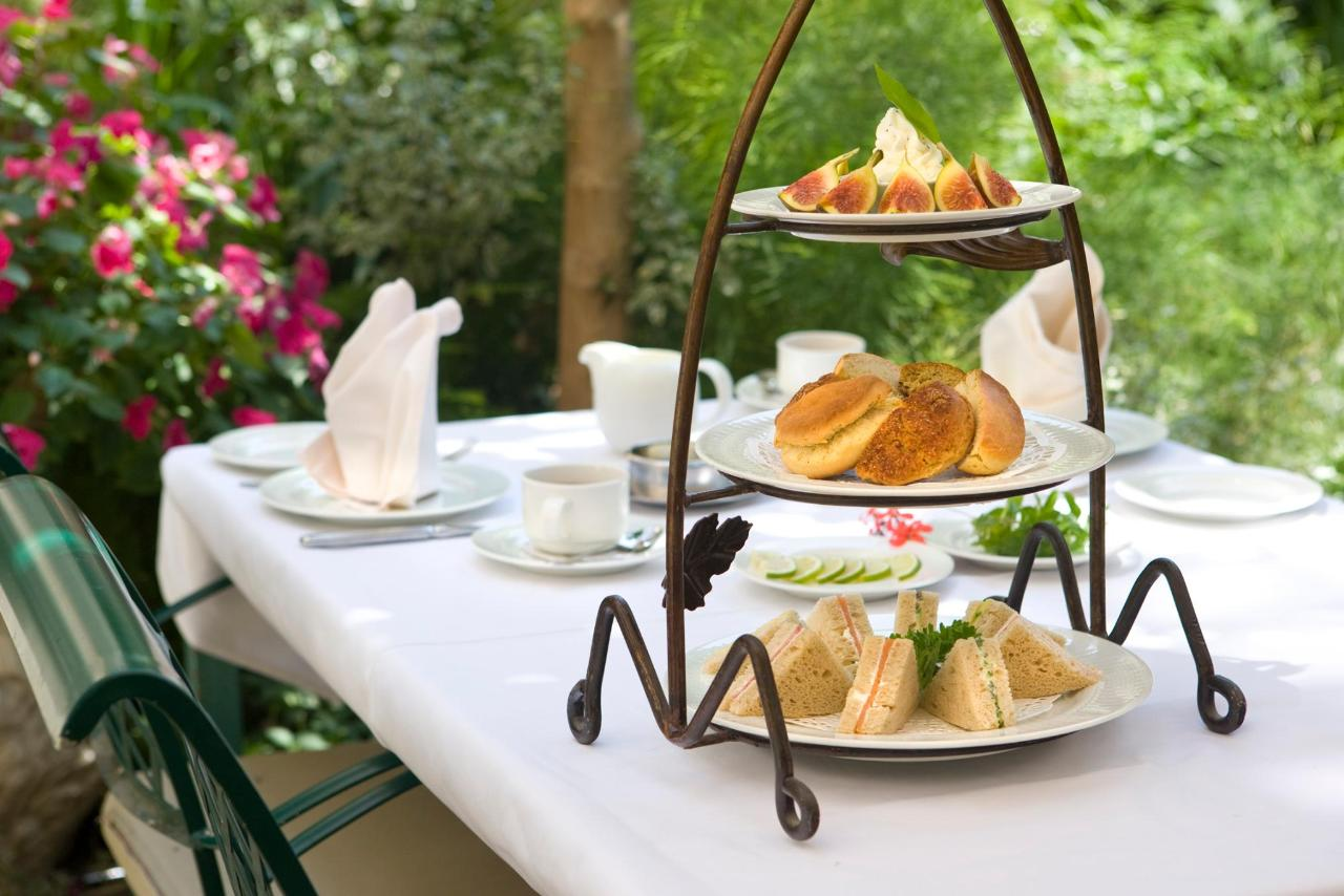 The Special Afternoon Tea.jpg