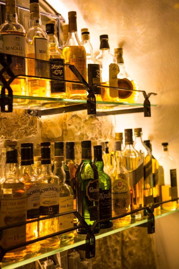 The Cellar Bar.jpg