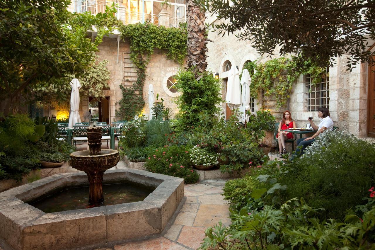 The Courtyard.jpg