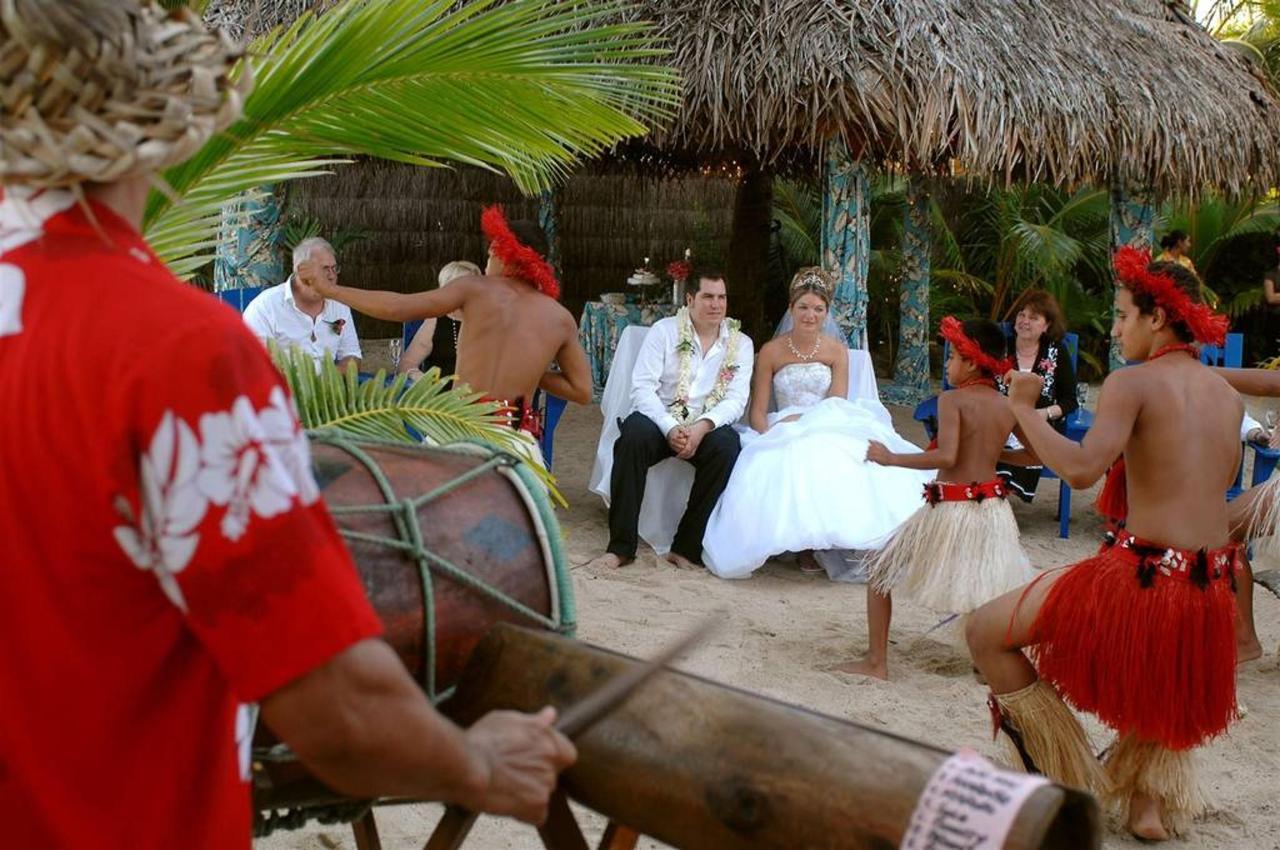 Hochzeiten1