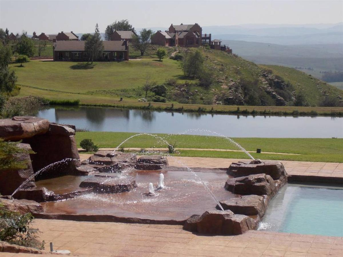 Gooderson Kloppenheim Country Estate Heated Swimming Pool.jpg