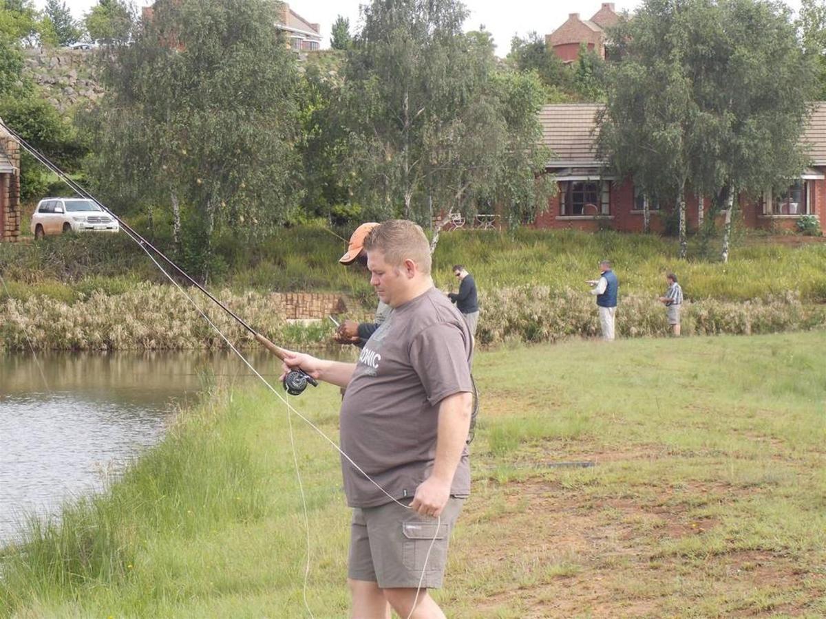 Gooderson Kloppenheim Country Estate Fly Fishing.jpg