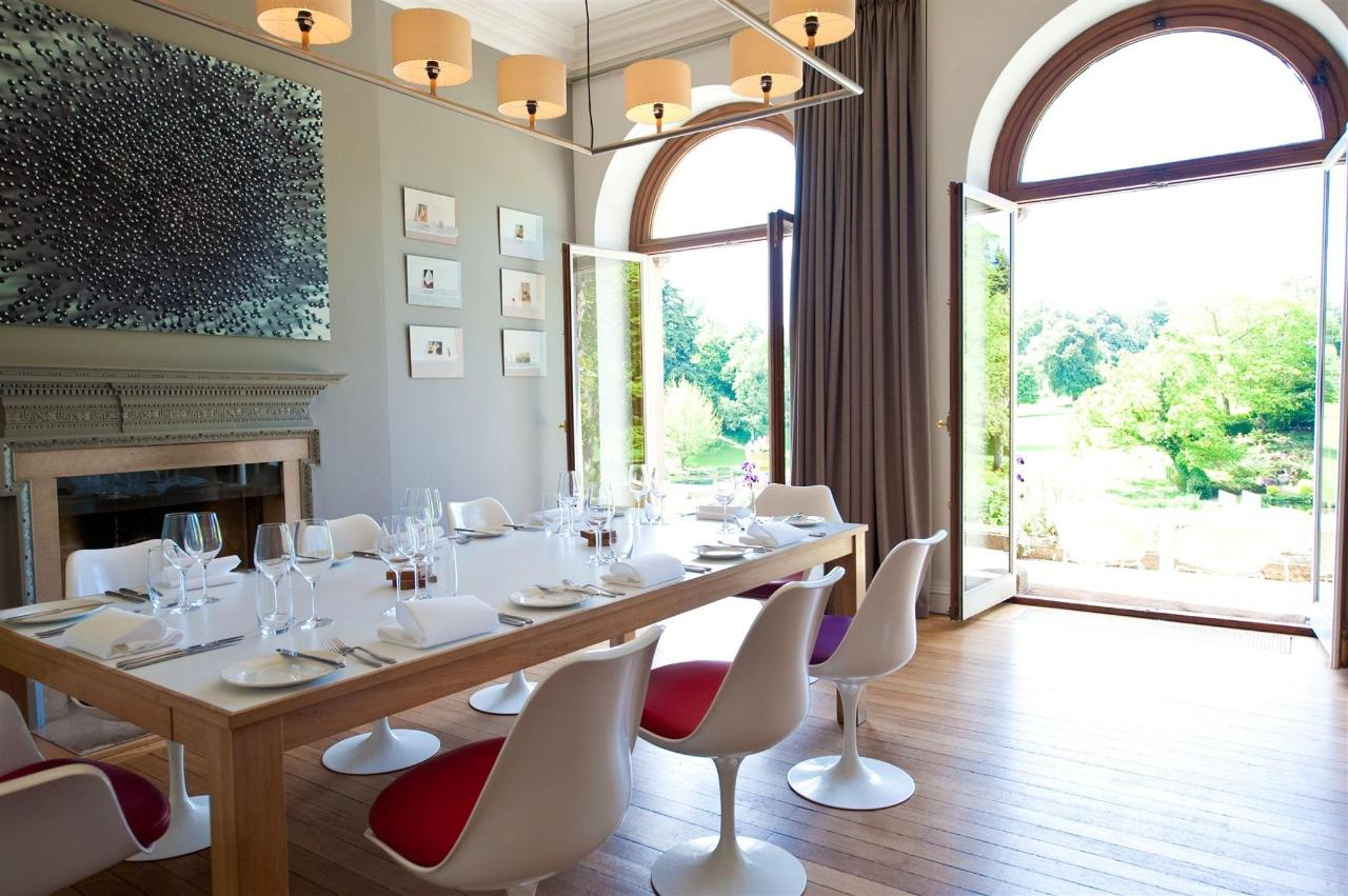 The Private Dining Room.jpg