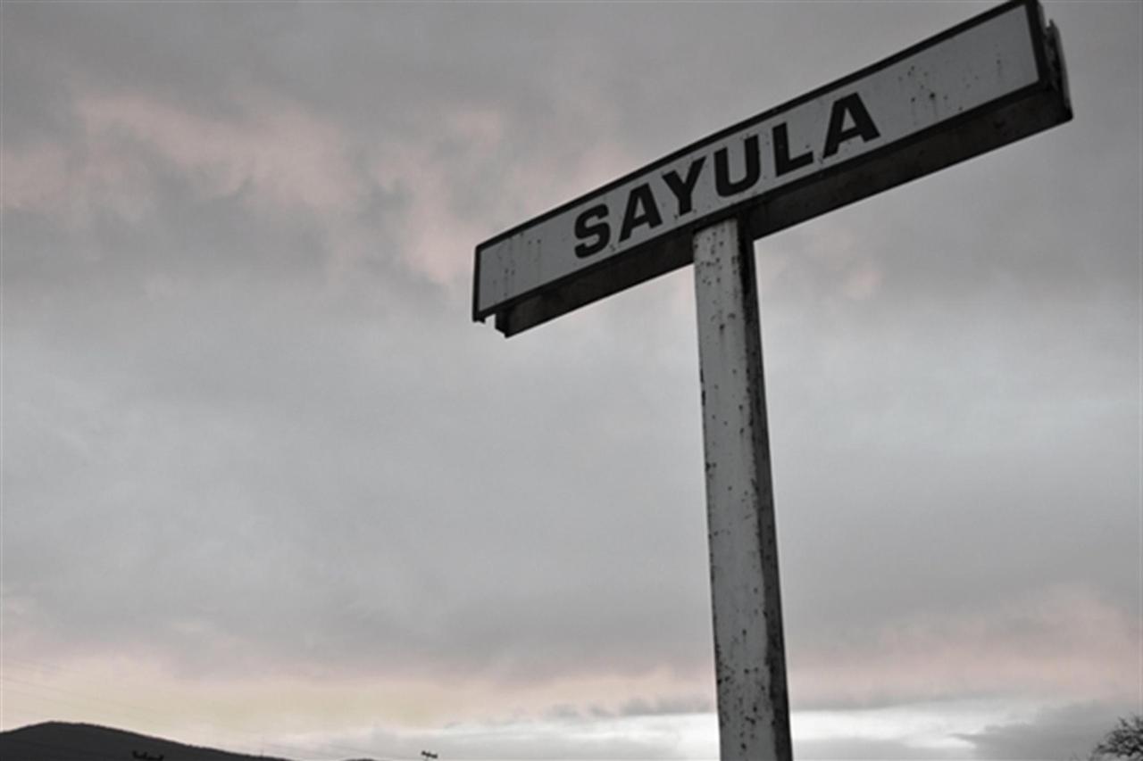 Train Station, Explora Sayula, Gran Casa Sayula Hotel Galeria & SPA, Sayula, Mexico.jpg