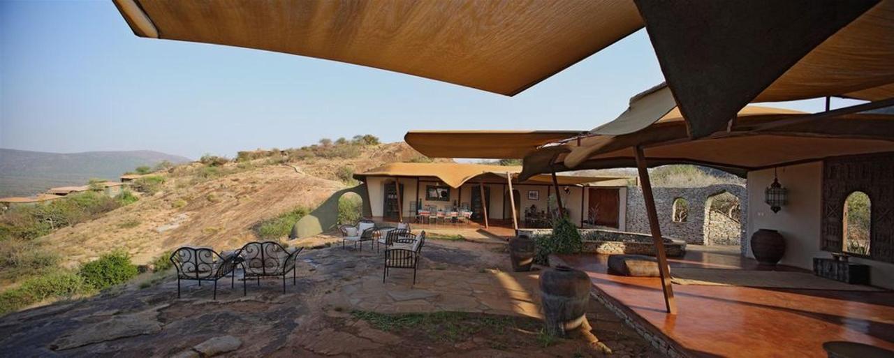 Classic and stylish safari holidays accommodation.jpg