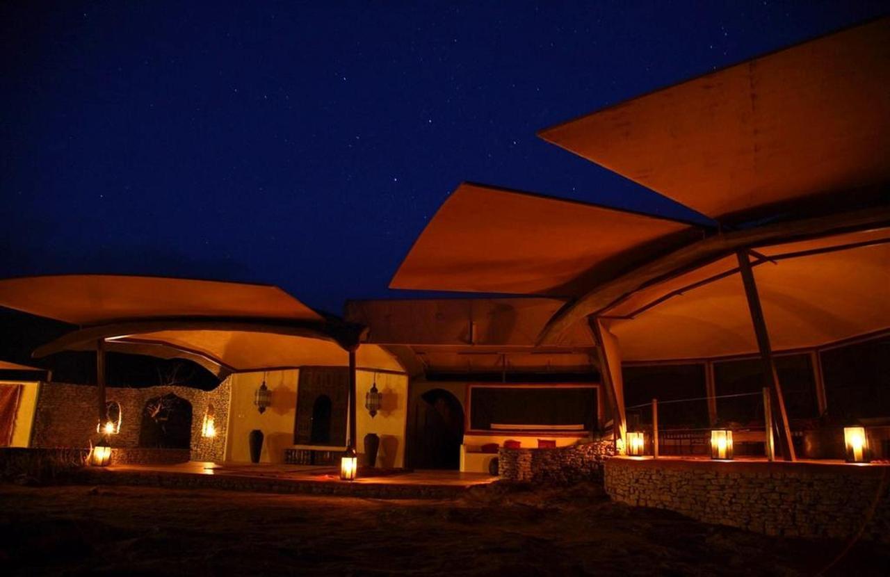 Stargazing on safari with Saruni in Kenya.jpg