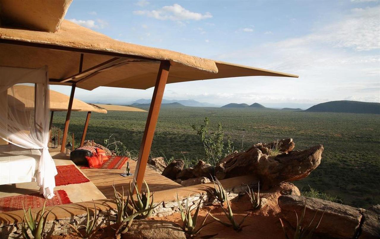 Innovative architecture and desgin safari lodge.jpg