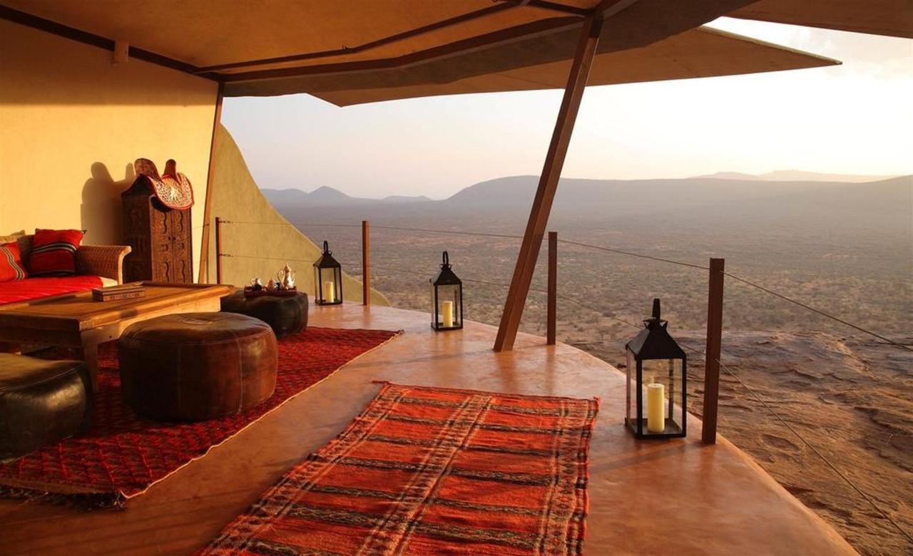 African sunset on safari with Saruni.jpg