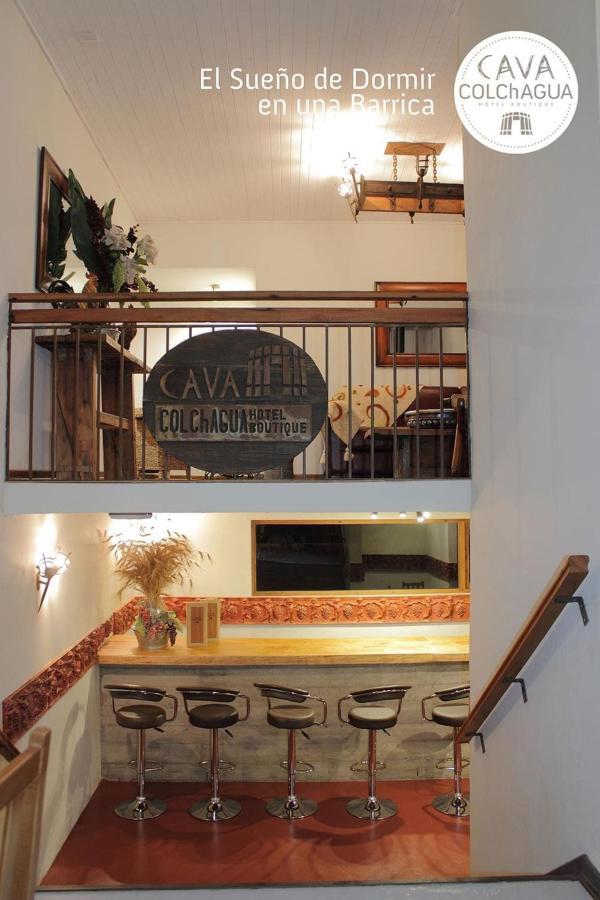 Ravanal Bar