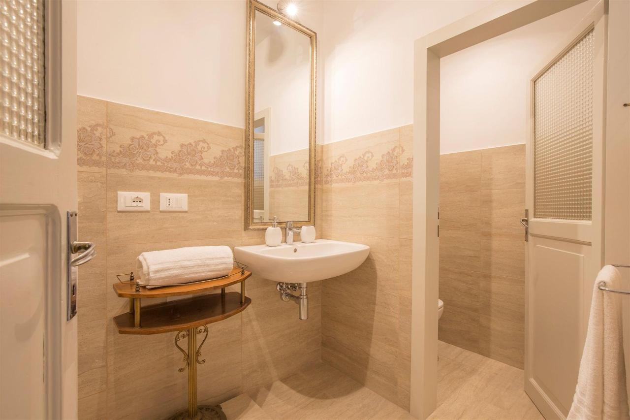 Venezia - Gloria 1 Bedroom Suite
