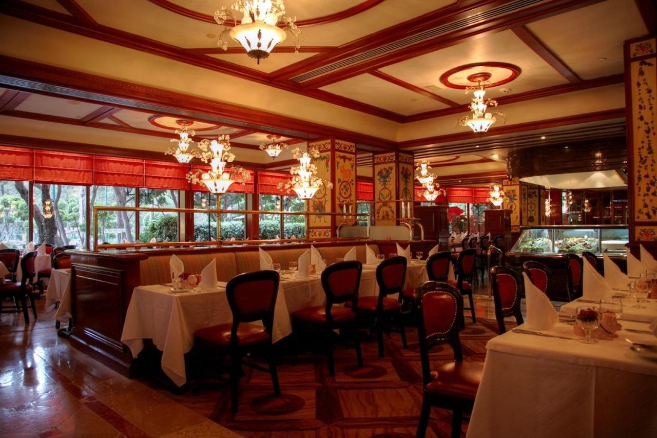 Presidente InterContinental Polanco- Restaurante Au Pied de Cochon.jpg