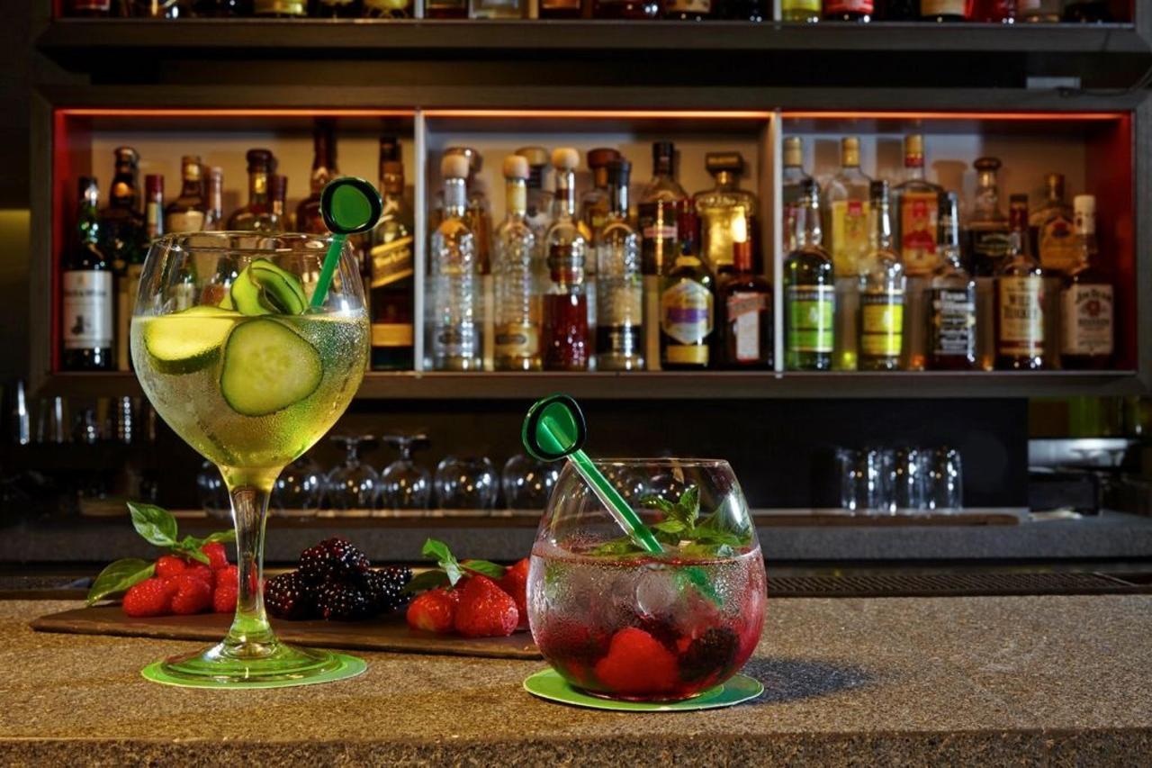 Presidente InterContinental Polanco- Epicentro Gin&Tonic Bar.jpg