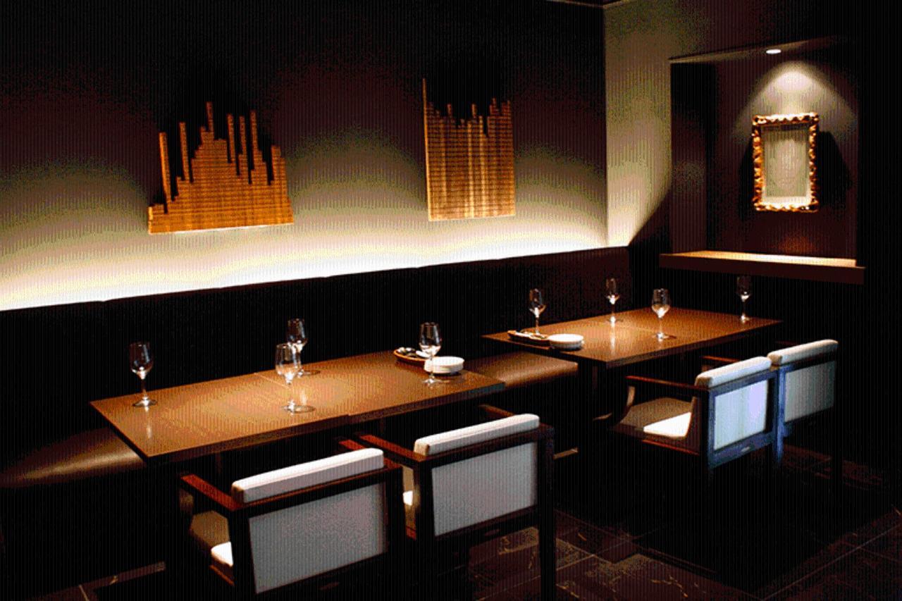 레스토랑 & 브랙 퍼스트